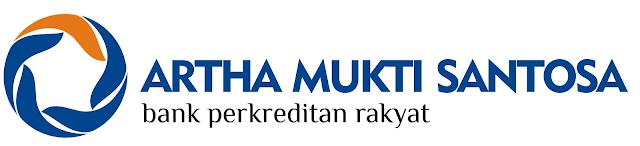 Lowongan Kerja PT BPR Artha Mukti Santosa Semarang