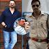 Vikas Dubey Encounter: रोहित शेट्टी की फिल्मों का मजाक उड़ा रहे हैं फैंस, कहा 'सिंघम 3 की स्क्रिप्ट मिल गई...'
