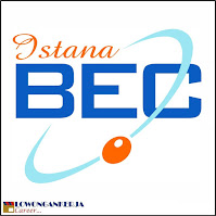 Lowongan Kerja Istana BEC Bandung Terbaru 2021