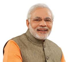 NDA govt focused on development of every segment of society in last four years: PM Narendar Modi