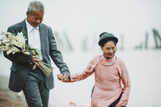 hôn nhân và bài học