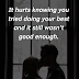 Broken Heart Quotes, Sad Love Quotes and Love Pain Sayings