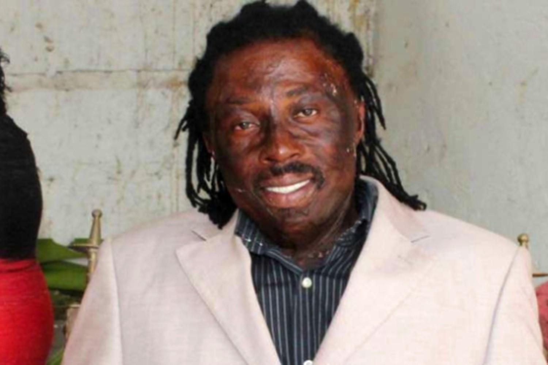'I'm Responsible For TB Joshua's Death'- Nana Kwaku Bonsam!
