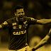 Dibrando por Fora #24: Tirando a zica junto com o Cruzeiro!!