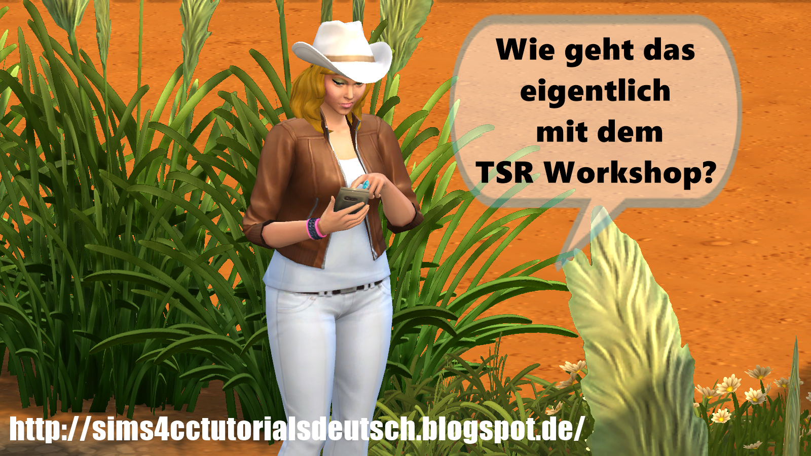 Tsr Sims 4 Teppiche Sims 4 Cc 39s Turorials Deutsch Tsr Workshop