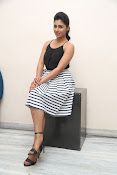kruthika jayakumar new photos-thumbnail-42