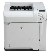 HP LaserJet P4015TN Driver Download and Review
