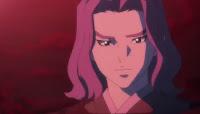 Garo: Guren no Tsuki Episódio 23