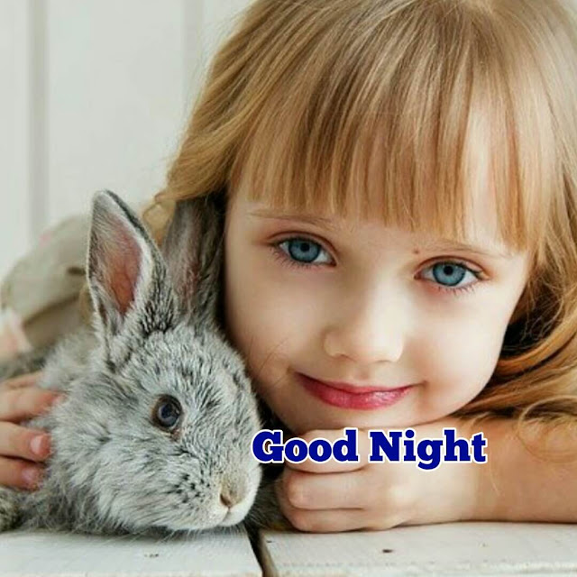 10 + Beautiful Baby Good Night Images, Good-Night-Photos.in