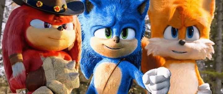 El director de la película de acción y comedia Sonic the Hedgehog, Jeff Fowler, confirmó que la secuela de la película está en desarrollo