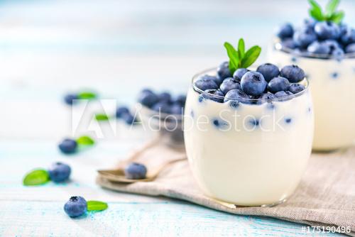 وصفة حلوي البالوظة الشامية اللذيذة  Ice Cream