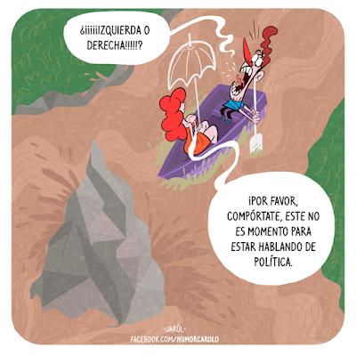 politica derecha o izquierda, Jarúl, humor carolo, Jarúl, Humor gráfico dominicano, yosoyjarul, jarúl ortega, jarul, barriga creativa,