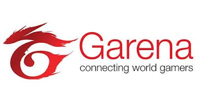 Lowongan Kerja Garena Indonesia