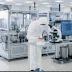 """La industria farmacéutica trabaja """"a pleno rendimiento"""" pese al coronavirus"""