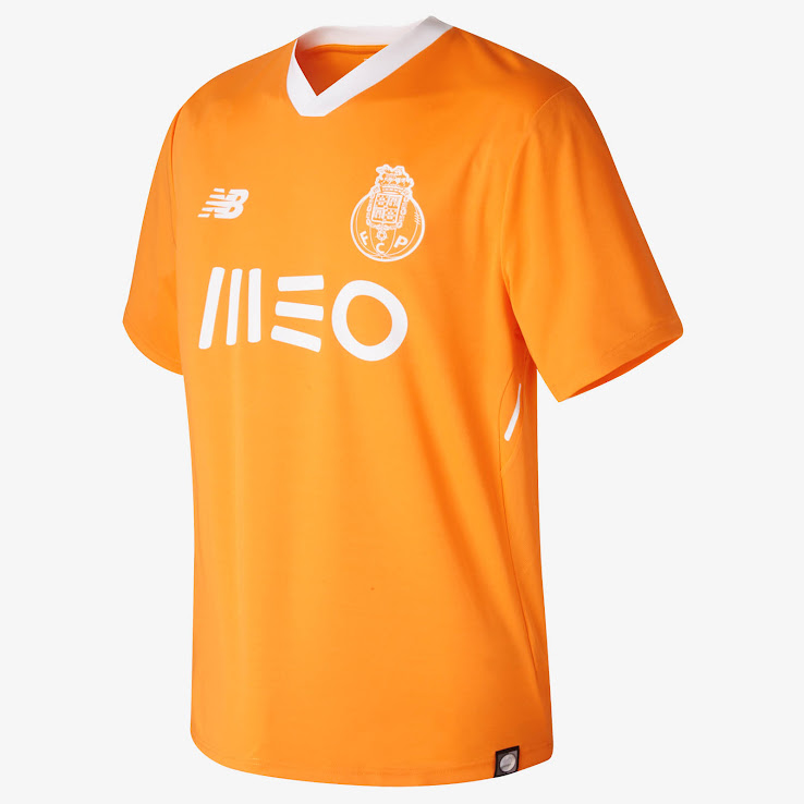 New Balance Porto 17-18 Away Kit Released - Footy Headlines daad795ad
