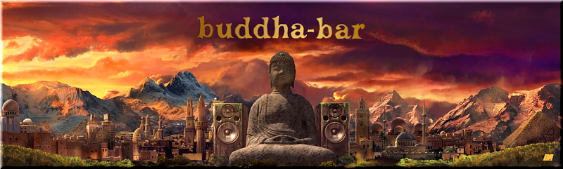 buddha bar torrent