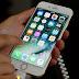 Langgar Paten, Apple di Denda 6,9 Triliun