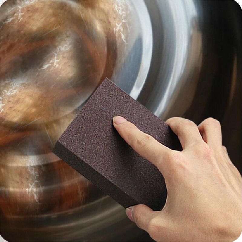 nano gabka do czyszczenia przypalonego tluszczu aliexpress