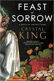 https://www.goodreads.com/book/show/30753699-feast-of-sorrow?ac=1&from_search=true
