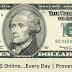 How can I make 10 Dollar a day online? real easy money