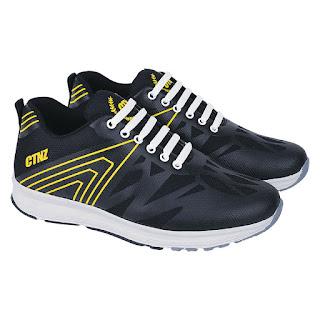 Sepatu Running Pria Catenzo DF 066