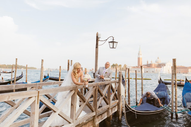 Wedding Venice | Italian Wedding Photographer | wedding photographer Venice|wedding photographer Italy|Fotografo matrimonio Italia|luxury weddings in Venice