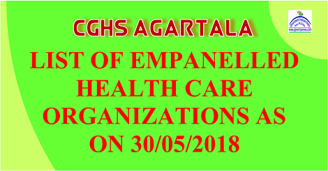 cghs-agartala-empanelled-hospitals