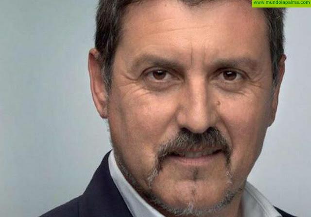 """Martín Taño: """"Nos preocupa la irresponsabilidad que han mostrado los concejales que se saltaron las normas de seguridad sanitaria"""""""