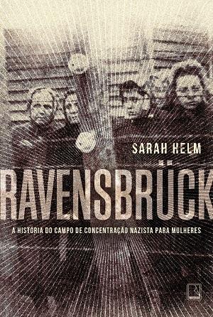 Ravensbrück  - Coisas  Judaicas