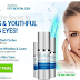 Increase your Moisture Level with Vida Eye Revitalizer
