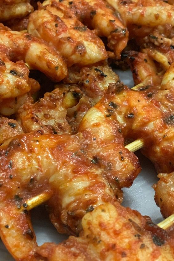 Marinated Grilled Shrimp #recipes #dinnerrecipes #dinnerideas #foodrecipes #foodrecipeideasfordinner #food #foodporn #healthy #yummy #instafood #foodie #delicious #dinner #breakfast #dessert #lunch #vegan #cake #eatclean #homemade #diet #healthyfood #cleaneating #foodstagram