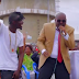 Download New Video : Profesor Jay ft Sholo Mwamba - Kazi Kazi { Official Video }