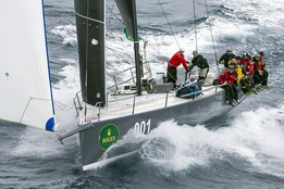http://asianyachting.com/news/SydHob17/SydneyHobart17Preview.htm