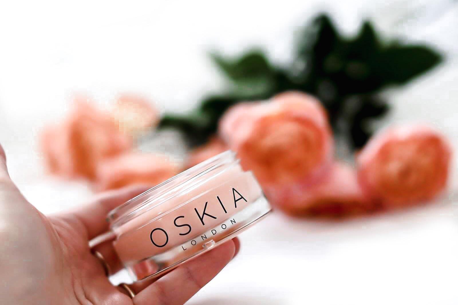 oskia-skin-care-masque-resurfaçant-renaissance-avis-test-compoition-liste-INCI