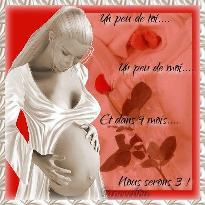 ... : Panneaux de citations sur les mamans, les enfants, les mamies