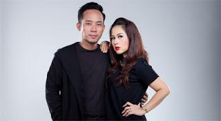 Download Mp3 Gombalan Tangan Tuhan Denny Cagur Dan Istrinya Shanty