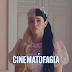 """Crítica: a viagem surrealista (e por vezes assustadora) de Melanie Martinez com o """"K-12"""""""