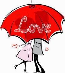 Fakta unik jatuh cinta