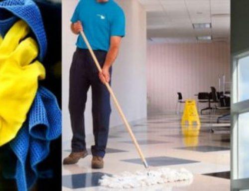 شركة تنظيف منازل بالقطيف , شركة غسيل منازل بالقطيف , شركة تنظيف منازل بالبخار بالقطيف , نظافة المنزل المجال سيرفس للتنظيف , المجال للتنظيف , تنظيف البيت بساعه , تنظيف المطبخ بالصور قبل وبعد , تنظيف المنزل بالساعات القطيف , تنظيف منازل , جلي بلاط بالقطيف , خدمة التنظيف بالساعة , راحة شركات التنظيف القطيف , شركة بالقطيف , تجفيف الموكيت من الماء , شركة تنظيف منازل بالقطيف , حور القطيف شركة , غسيل البيوت في القطيف , شركة ترتيب وتنظيف المنازل بالقطيف , مكتب تنظيف منازل بالقطيف , شركة رسمية لتنظيف المنازل بالقطيف , مؤسسة رسمية لتنظيف المنازل بالقطيف , مين جربت شركات تنظيف المنازل بالقطيف , تجربتي مع شركة تنظيف منازل بالقطيف , كم أسعار شركات تنظيف المنازل بالقطيف , أسعار و أرقام شركات تنظيف المنازل بالقطيف , شركة تنظيف منازل بالقطيف , تنظيف منازل بالقطيف عمالة فليبينية , شركات تنظيف منازل بالقطيف عمالة فليبينية , شركه تنظيف الاسبلت ف المنزل , غسيل سجاد حي الرحيلي , عمالة تنضيف المنزل بساعه , غسيل الشقق , غسيل الموكيت بالبخار , كلمه صغيره عن يومي لتنظيف المنزل , مين جربت شركات تنظيف المنازل بالقطيف  , شركات تنظيف منازل , شركة سوبر كلين القطيف , عاملات نظافة بالقطيف , خدمات تنظيف المنازل , شركه تنظيف سجاد بالقطيف , كم اسعار شركات تنظيف المنازل , شركة تنظيف برابغ