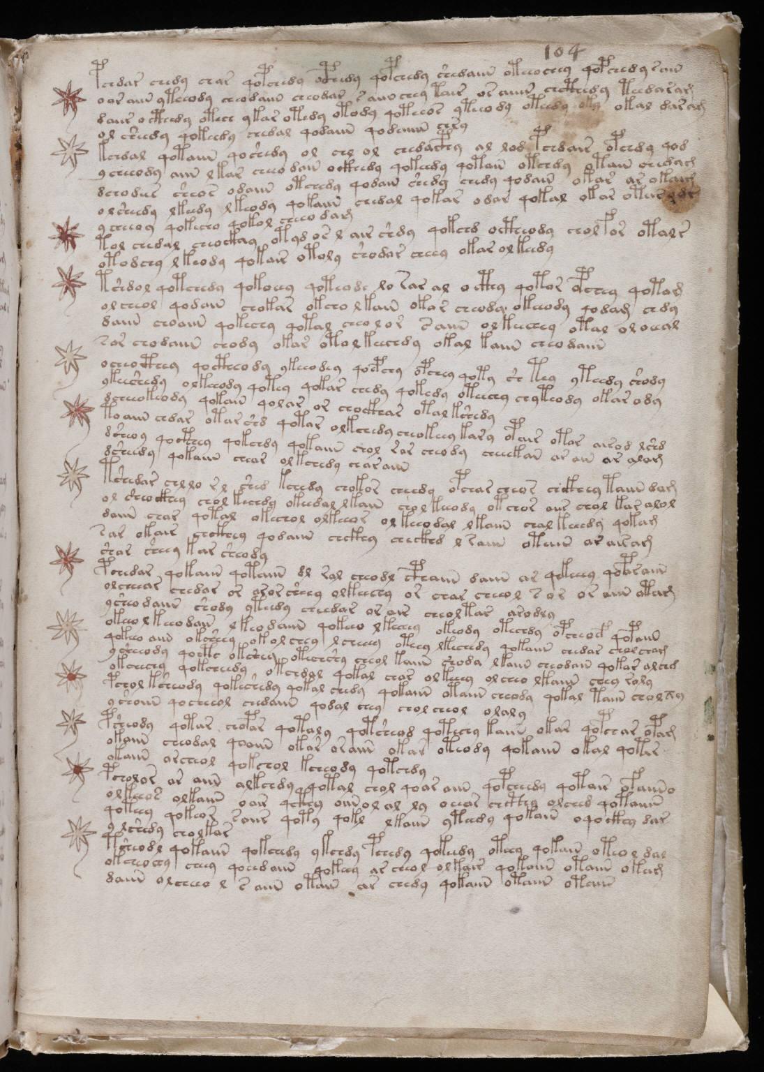 manuscrito183