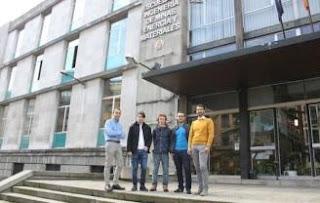 https://www.lne.es/asturias/2019/01/09/investigadores-universidad-oviedo-descubren/2408056.html