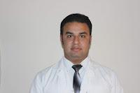 دكتور كريم أشرف