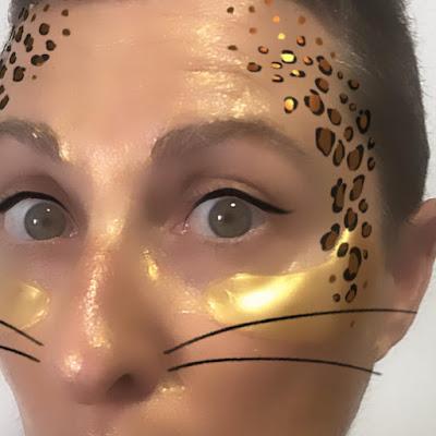 Viernes-de-spa-Jelly-mask-parches-colageno