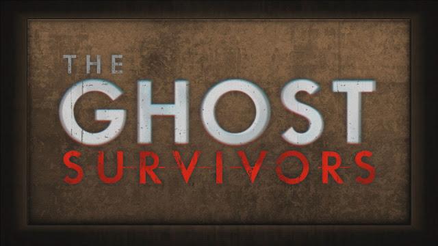 Capcom juga memperkenal mode baru bernama The Ghost Survivors.