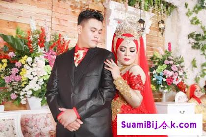Niat Pernikahan Sebelum Menikah