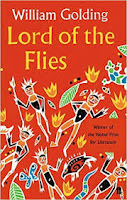 https://www.goodreads.com/book/show/7624.Lord_of_the_Flies?from_search=true&search_version=service