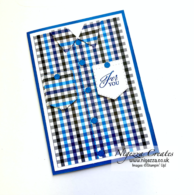 One Sheet Wonder Shirt Cards