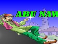 Dapatkan Aplikasi Ebook Gratis Kisah Abu Nawas