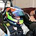 Desafía Pepe Sierra el Circuito Bugatti de Le Mans
