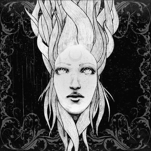 [Quick Fixes] Monk - Residents (EP)